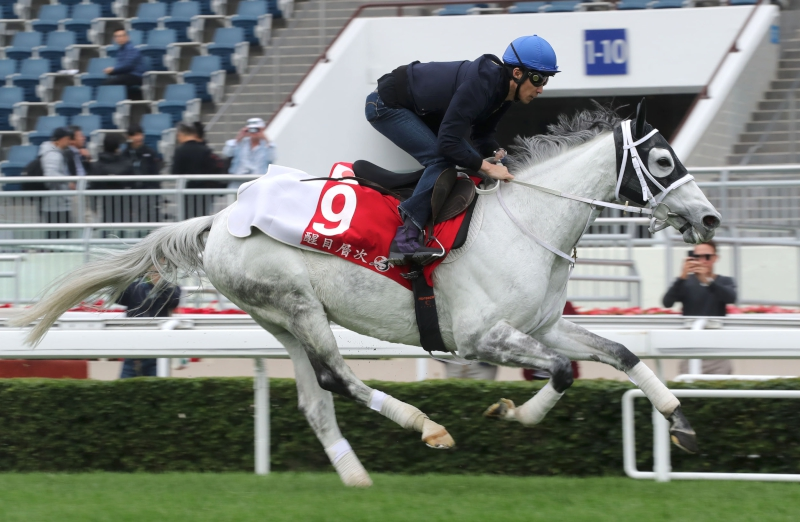 SMART LAYER (JPN) - with Yutaka Take on board