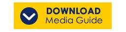 Download Media Guide (PDF)