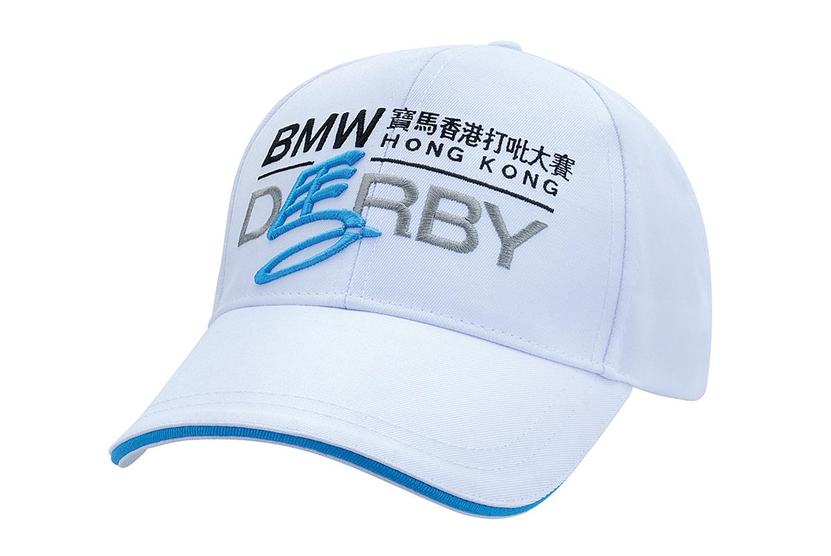 cap by bmw grid puma motorsport