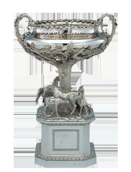 LONGINES Hong Kong Cup