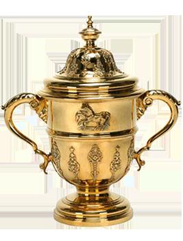 Centenary Sprint Cup
