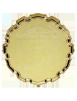 Chairman's Sprint Prize